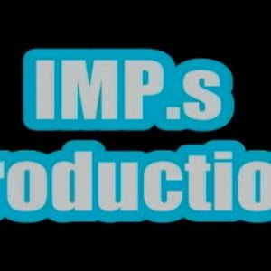 Profile picture for IMP.s Production