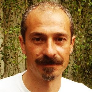 Profile picture for Fabio Márquez