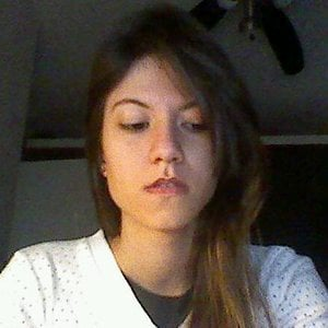 Profile picture for Gabriela Cunha