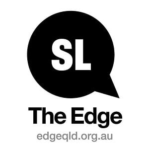Profile picture for The Edge