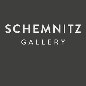 Profile picture for SCHEMNITZ GALLERY