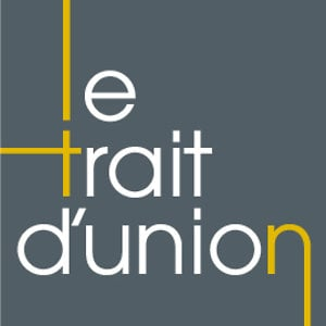 Profile picture for Le Trait d'Union