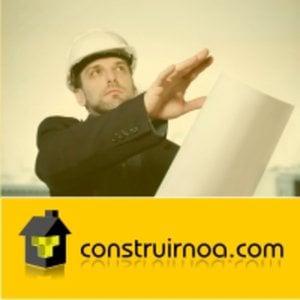 Profile picture for Cristian Bustamante