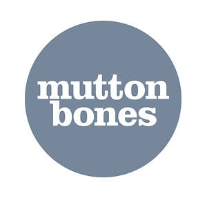 Profile picture for Mutton Bones