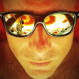 Profile picture for Marino Casini