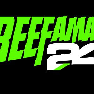 Profile picture for Reefaman24