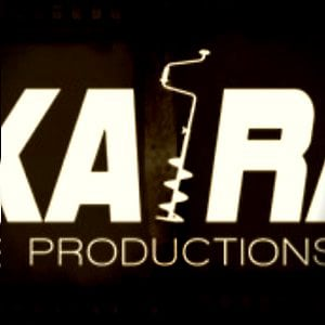 Profile picture for Kaira Productions