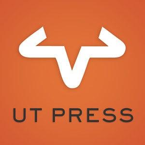 Profile picture for UTexasPress
