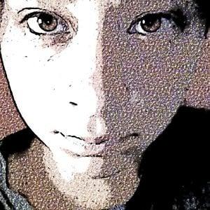 Profile picture for Montse Buvandel