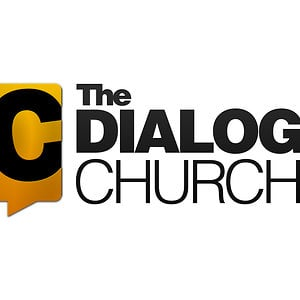 Profile picture for The Dialogue Church