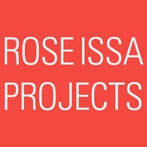 Profile picture for Rose Issa Projects