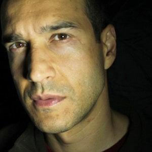 Profile picture for João Luz