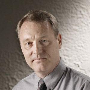 Profile picture for Bill Deuster