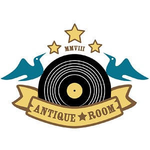 Profile picture for Antique Room