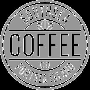 Profile picture for southsea coffee