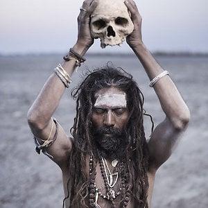 Profile picture for Swaraj
