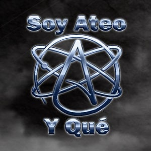 Profile picture for SOY ATEO Y QUÉ