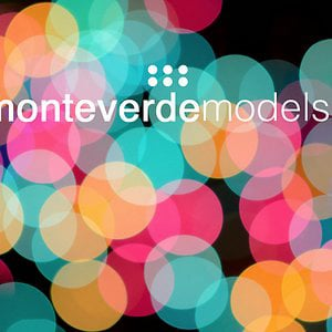 Profile picture for Monteverde Models