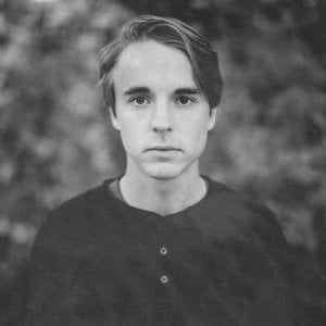 Profile picture for Andy Shauf