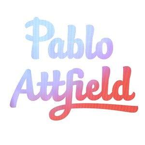 Profile picture for Pablo Attfield