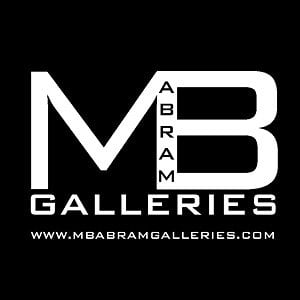 Profile picture for MB Abram Galleries