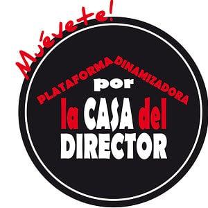 Profile picture for La Casa del Director