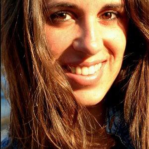 Profile picture for Sandra Llorens Felip