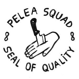 Profile picture for PELEA SQUAD