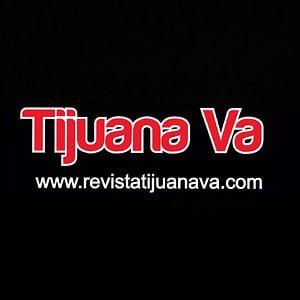 Profile picture for Tijuana Va