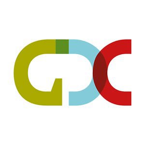 Profile picture for GDC Energy Efficiency