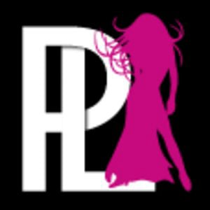 Profile picture for Pasarela Latina