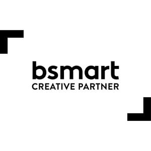 Profile picture for Bsmart, Creative Partner