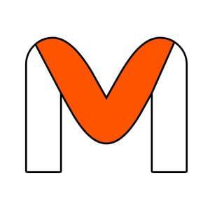 Profile picture for Michael Vessman