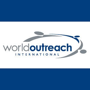Profile picture for World Outreach International