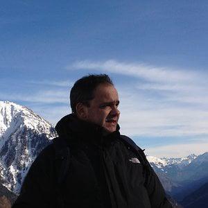 Profile picture for AZfilmservice