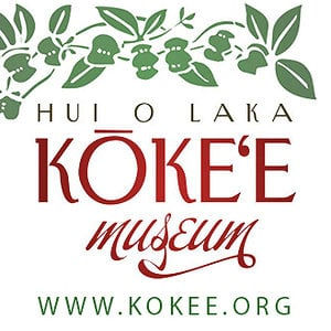 Profile picture for Hui o Laka - Kōkeʻe Museum