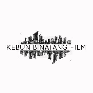 Profile picture for Kebun Binatang Film