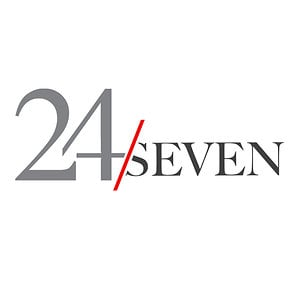 Profile picture for 24/7 fashion consulting