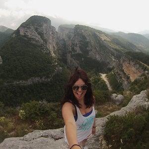 Profile picture for Liesa Seifert