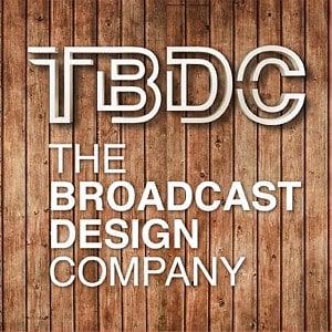Profile picture for TBDC