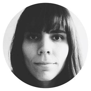 Profile picture for Maria Angelica Mazzoni