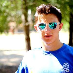 Profile picture for Nazar Kalyuta
