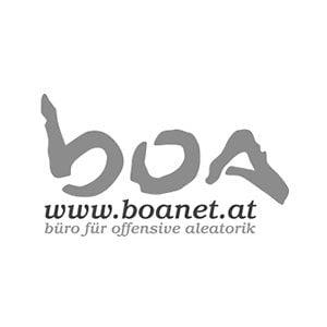 Profile picture for BOA