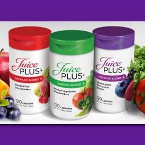 Profile picture for We Sell Juice Plus