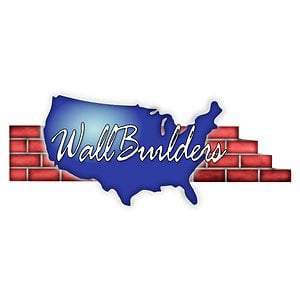 Profile picture for WallBuilders