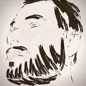 Profile picture for Filipe Itagiba