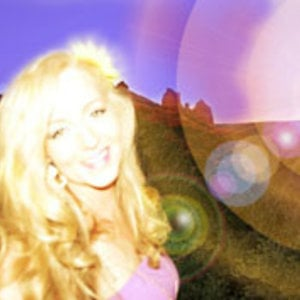 Profile picture for Kimberly Dawn