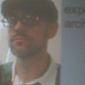 Profile picture for William Randall