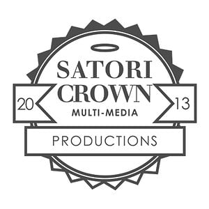 Profile picture for Satori Crown