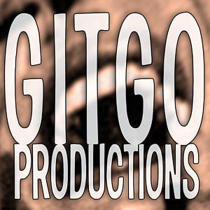 Profile picture for Gitgo Productions